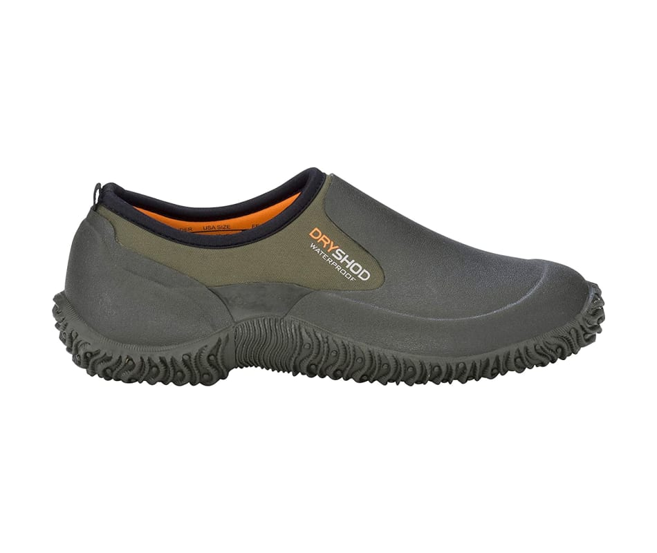 Men's Legend Camp Shoe