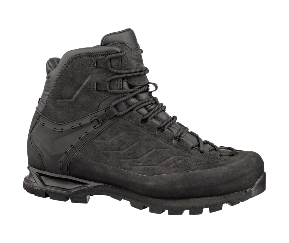 Salewa Men's MS Mtn Trooper Mid L