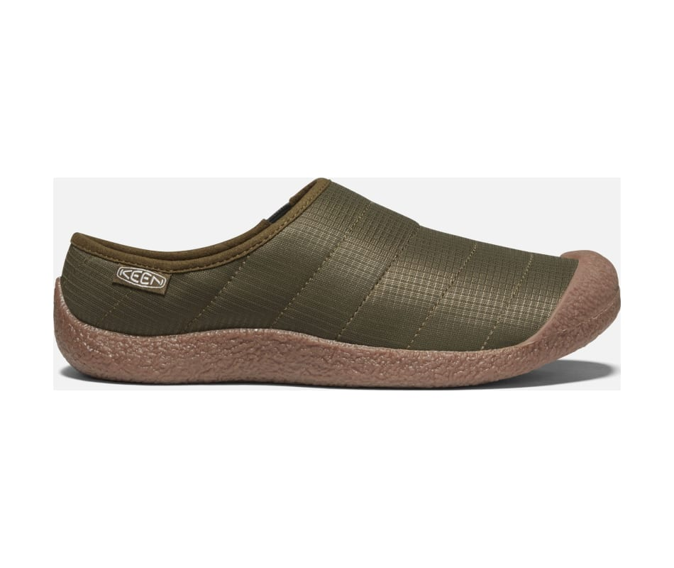 Women's Howser Slide