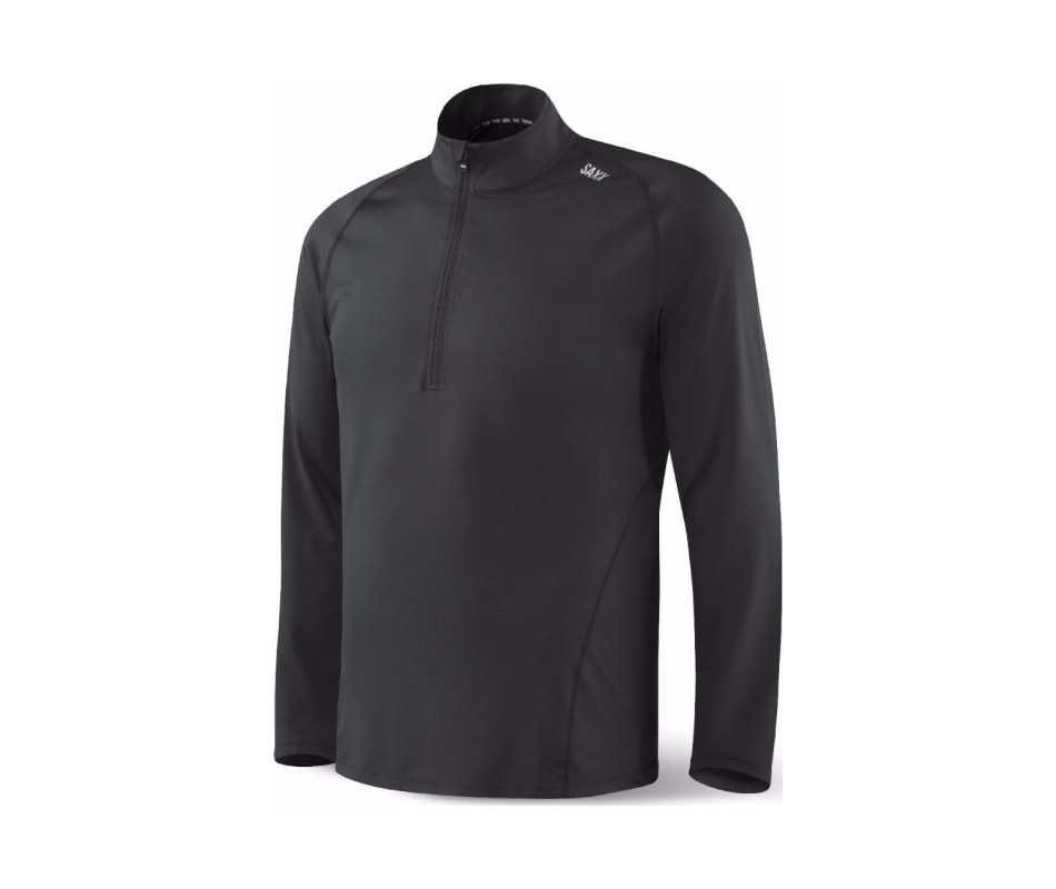 Men's Thermo-Flyte Long Sleeve