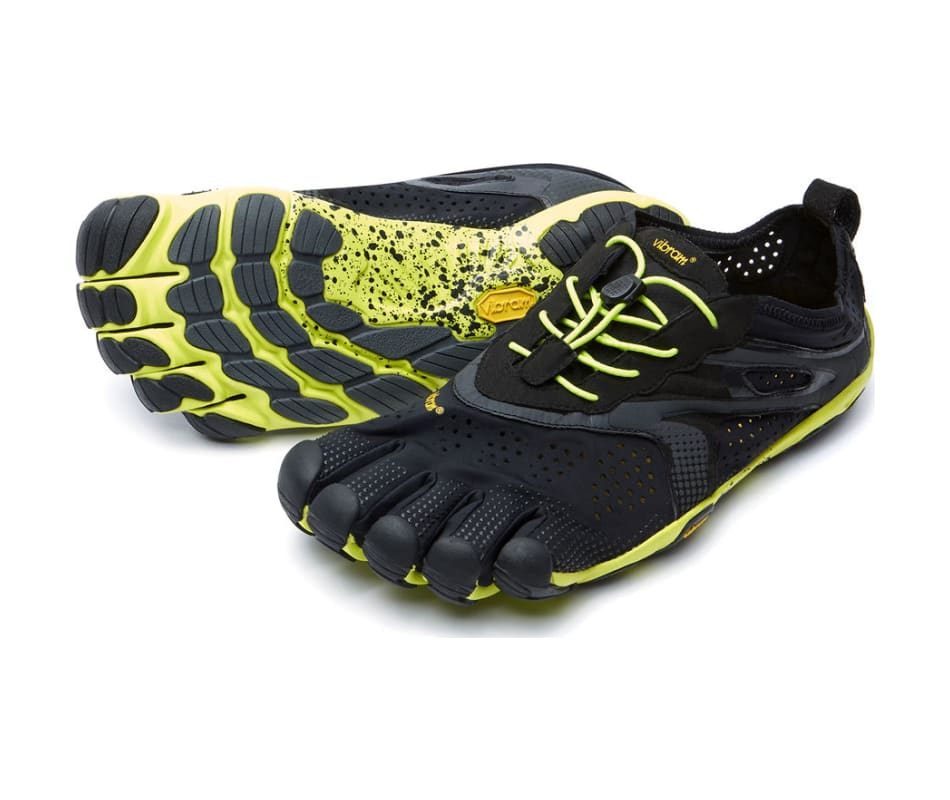 Vibram Men's V-Run