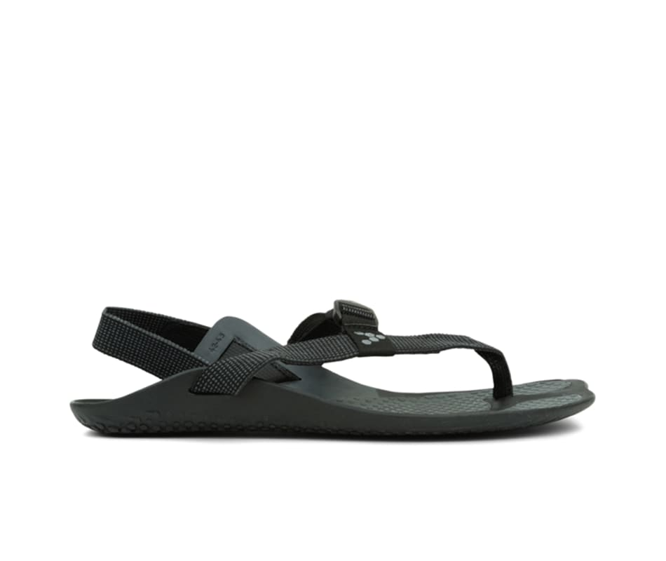 Women's Eclipse Sandal