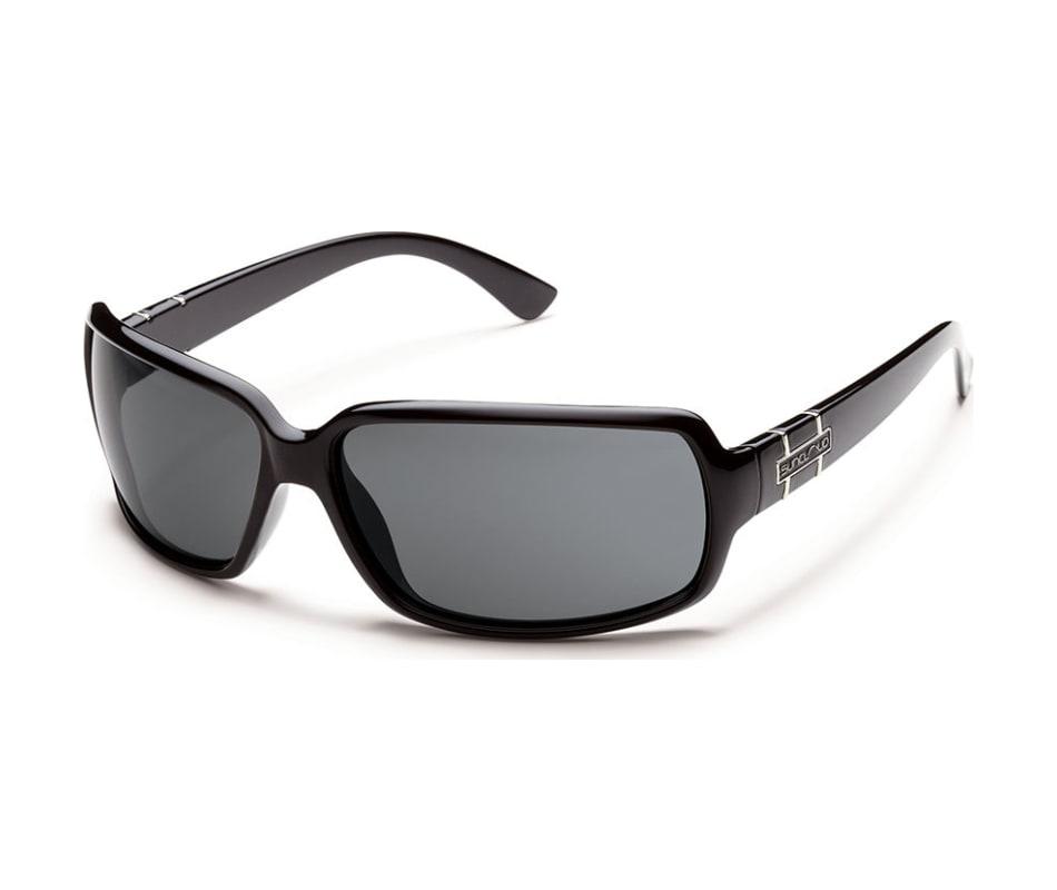 Poptown Sunglasses