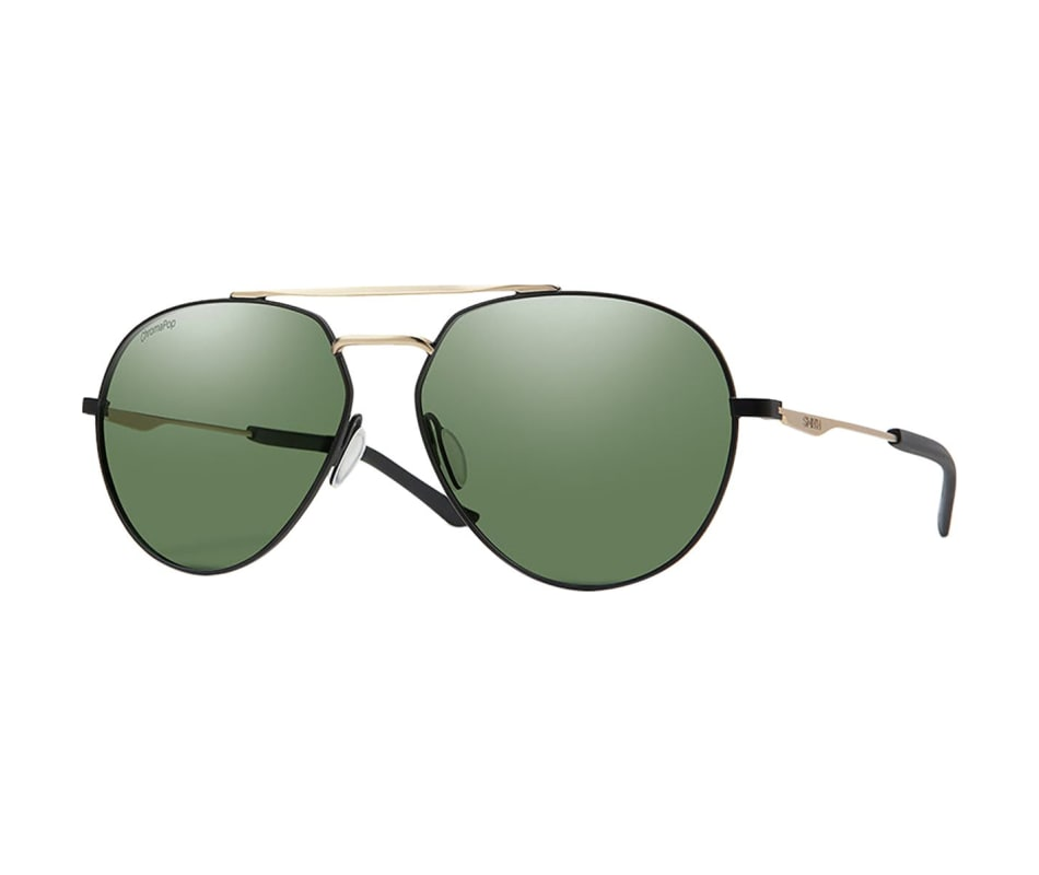 Smith Westgate Sunglasses