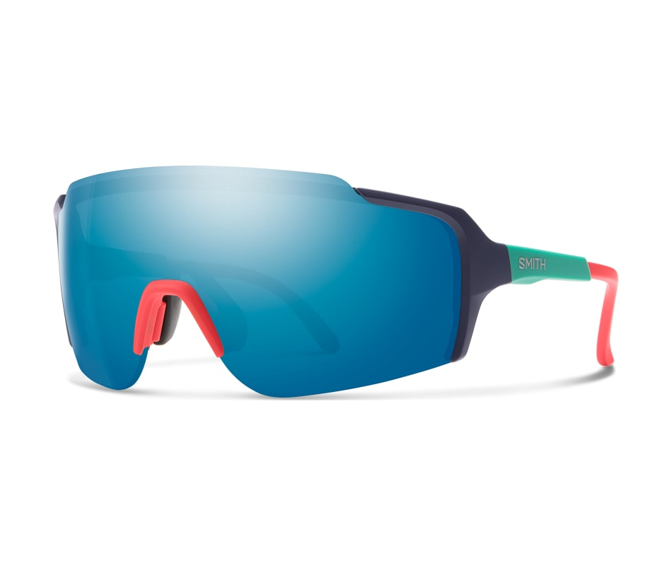 Flywheel    Sunglasses