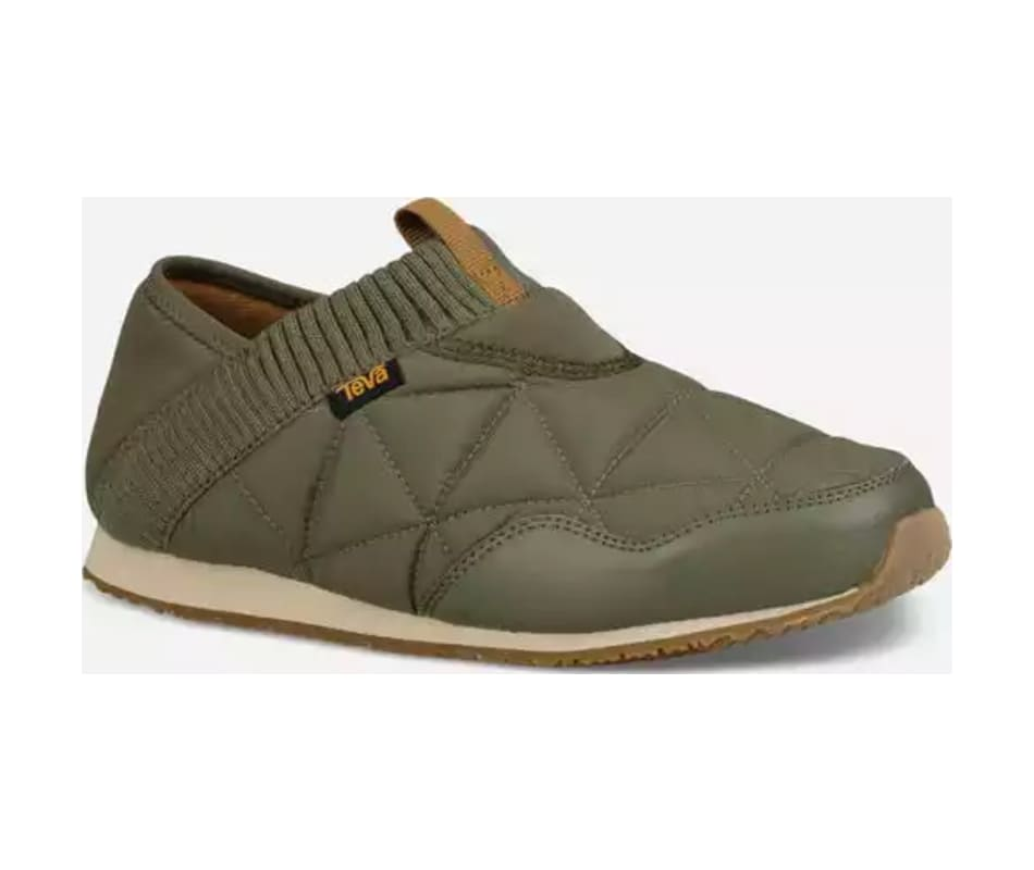 Women's Ember Moc Shoe