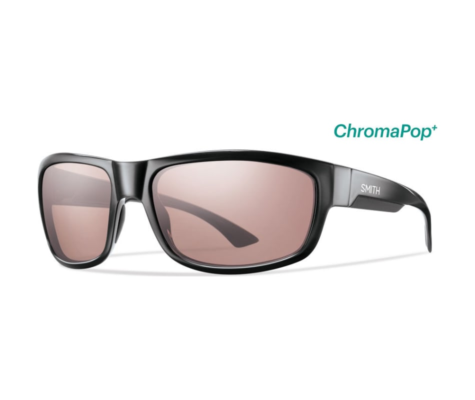 70b9fe6d7a Men s Guide s Choice Black Techlite Glass Polarchromic Ignitor. SKU   SMTHGCGPPIGBLK Barcode  715757504571. Guide s Choice Sunglasses