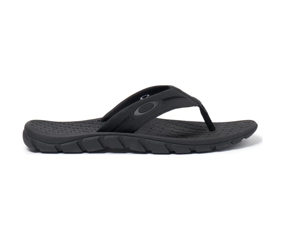Men's Operative Sandal 2.0