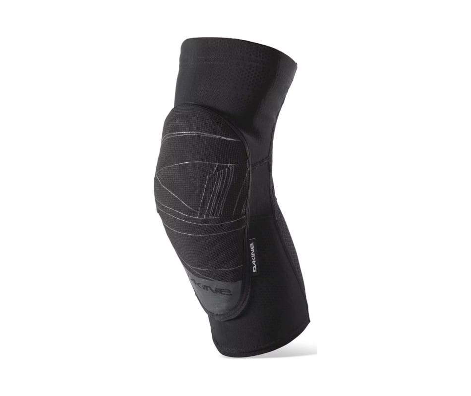 Dakine Slayer Pro Knee Pad