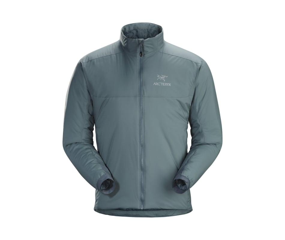 Men's Atom AR Jacket