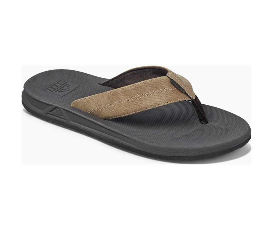 Men's Element Tqt Sandal