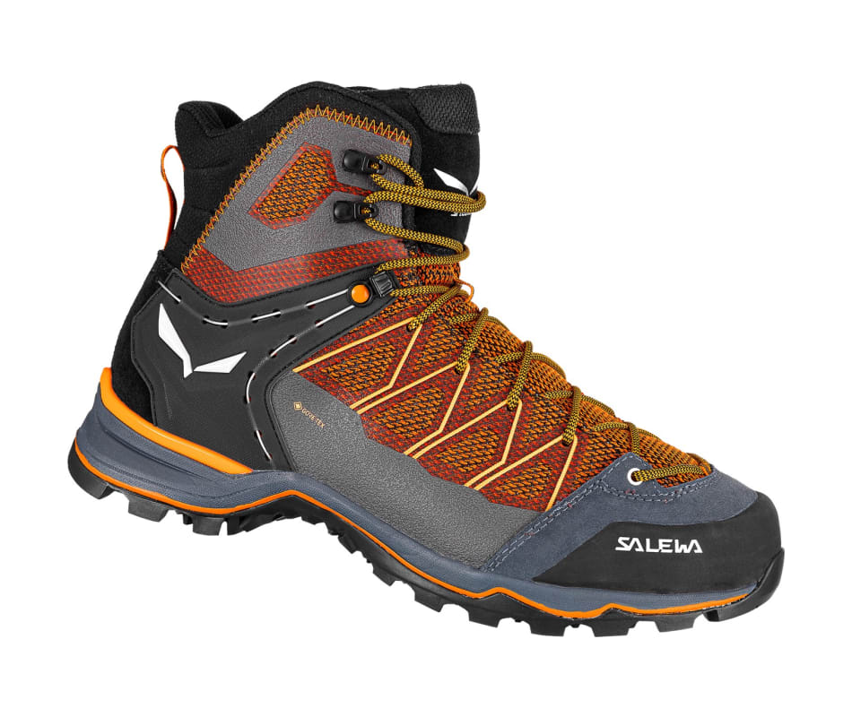Men's Mountain Trainer Lite Mid Gtx