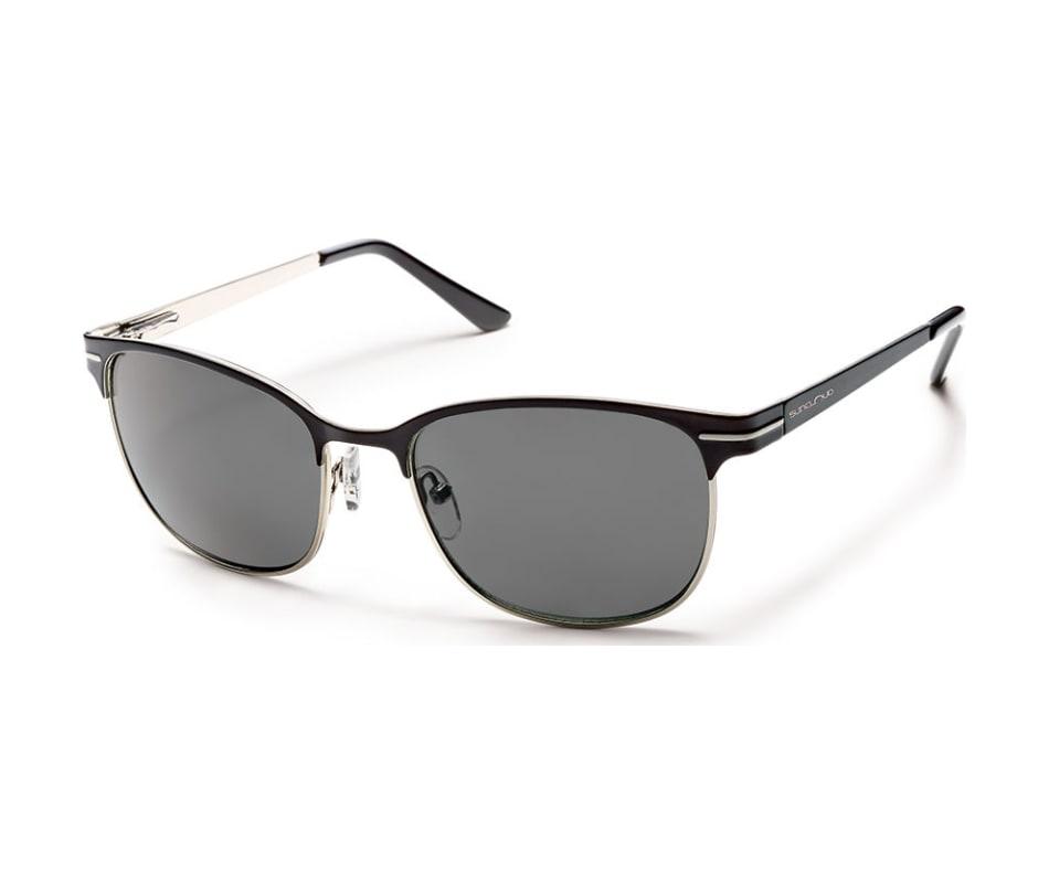 Causeway Sunglasses