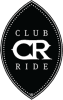 Club Ride Apparel