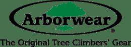 Arborwear