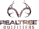 Realtree Outfitters