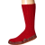 Crimson Ragg Wool