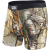 Realtree Xtra / Black