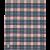 Wool Cream Multi