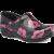 Pink Hibiscus Patent