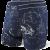 Celestial Spaceman