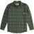 Greener Pastures Plaid