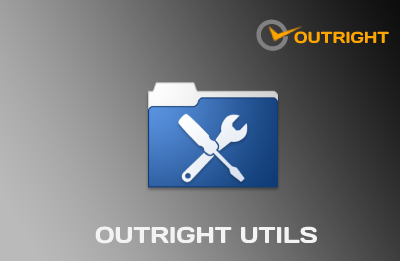 Outright Utils