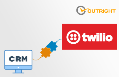 Twilio Connector
