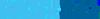 Bitrix24_logo