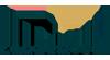 Zendesk_Sell_logo