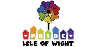 Isle of Wight Pride 2018 - UKPRIDE