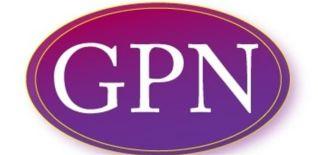 GPN Social Drink