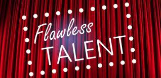 Flawless Talent