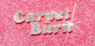 Carpet Burn Christmas Bash!