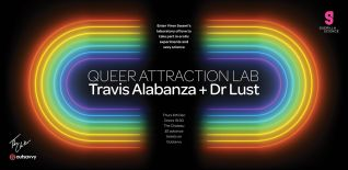 Queer Attraction Lab