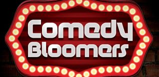 Comedy Bloomers LGBT+ Comedy Night