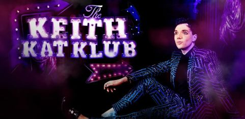 The Keith Kat Klub