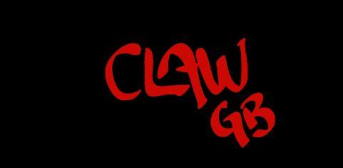 The Confederation of Lady Arm Wrestlers (CLAWGB)