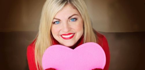 Glasgow Valentines Femme Lesbian Singles Mingles