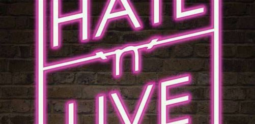 HATE N LIVE Preview Show