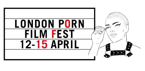 London Porn Film Festival: All the Babes