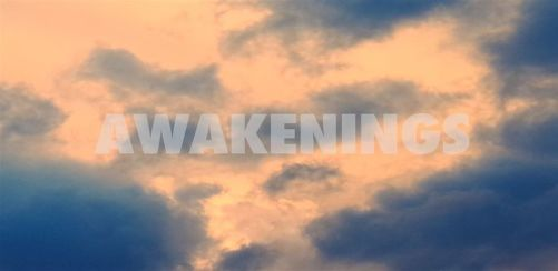 The Fourth Choir - AWAKENINGS