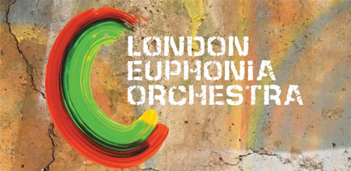London Euphonia Orchestra