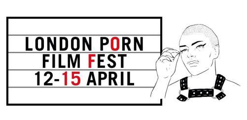 London Porn Film Festival: Local Heros