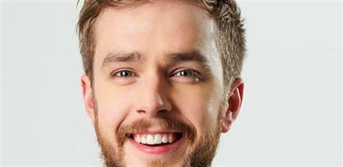 Iain Stirling at The Four Thieves (Battersea)
