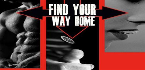 Find Your Way Home by John Hopkins