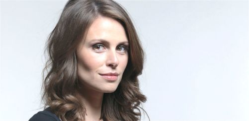 Ellie Taylor and Robyn Perkins Preview Shows