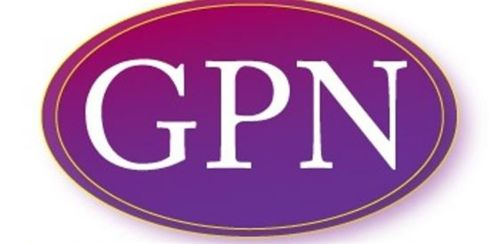 All Change at GPN for 2018