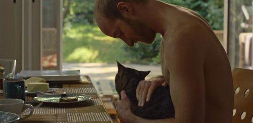 Fringe! present Tomcat + Director Q&A