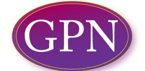 GPN Networking & Social Drink